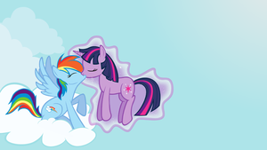 Twidash Kiss The Sky by pageturner1988