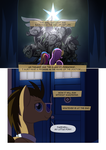 Recall the Time of No Return[Eng] - page 288 by GashibokA