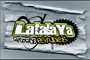 Latalaya Records by Undesigns