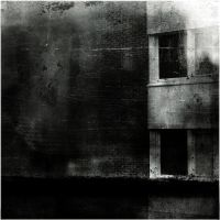 humeur noire V by crossfading