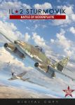 IL-2 / Battle Of Bodenplatte by rOEN911