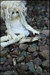 Death and decay by Angie-Chan070707