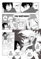 SasuNaru Light in the Dark8 03 by Midorikawa-eMe111
