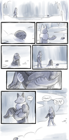 Folded: Page 180 by Emilianite