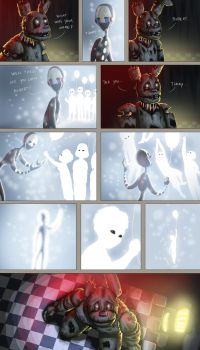 The story behind Forgiveness-page16 by Leda456