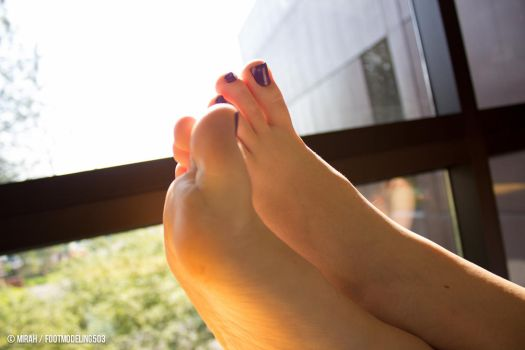 Mirah IMG 7492 tagged by FootModeling503