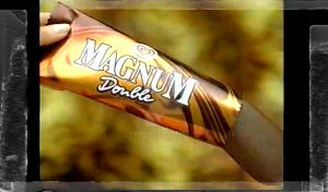 1999 Magnum Double by farek18