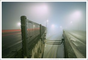 Highway 20 by agtronic