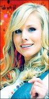 Avatar - Kristen Bell 14 by dirtypicture