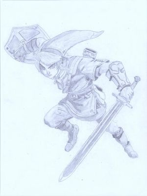 Link by Aeschylus1