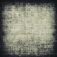 Square texture stock 12 by Eilicestock