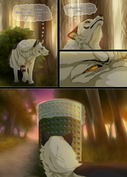 ONWARD_Page-24_Ch-2 by Sally-Ce