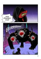 My Little Hades Page 6 by Dark-Rivals