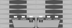 Match Game 62 Series by mrentertainment
