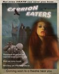 Carrion Eaters by presterjohn1