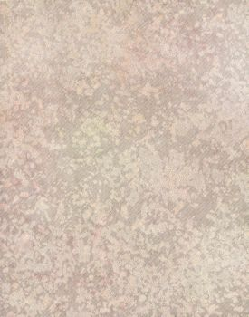 Wall Paper Watercolor Texture by Enchantedgal-Stock