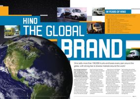 Global Brand spread by Jonny-Rocket