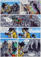 Chakra -B.O.T. Page 82 by ARVEN92