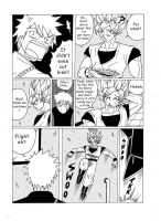 DBON issue 2 page 4 by taresh