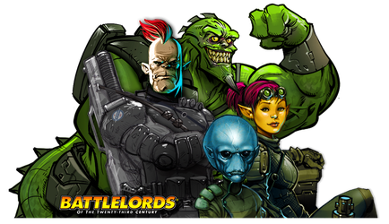 Play Battlelords tw1.bl23c.com by Battlelords