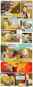 Time On My Side (Ch.3) Pages 75-76 by ChineseViking