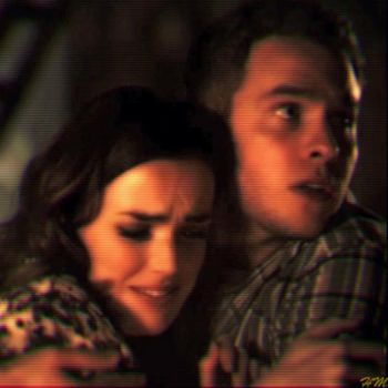 FitzSimmons Icon 2.10 by HaylieMyers