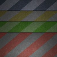 Grunge Striped Textures by sdwhaven