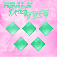 +RelaxInTheBeachStyles by SparksInFire