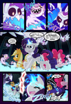 Lonely Hooves 2-89 by Zaron