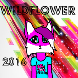 2016 Yt Icon by Wildflower-Ivalia