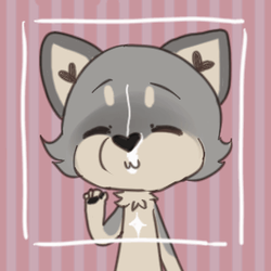 Hello YCH Open $5 by TheMiniApocalypse