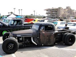 2010 Good Guys Nationals 23 by DrivenByChaos