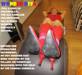 WD-A FAILED COME BACK-086 by Unconscious-Ladies