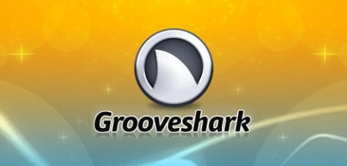 Grooveshark Icon by blindmikey