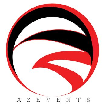 AZEvents Logo by AZEvents