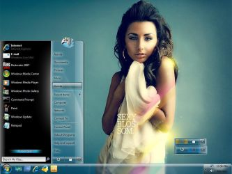 win 7.6801 explorer for vista by noel86