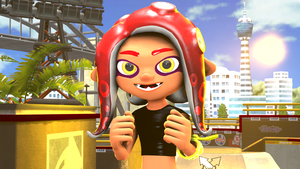 [SFM] Happy Veemo by JonathanFess