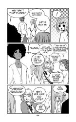 Flora and Eve CH002P08 by WizardGoggles