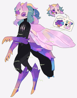 beetle adopt (closed) by medobes
