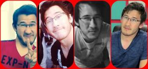 My love of my life #markiplier by MalGirl101