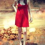 Red by RobbyP