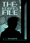 The Korpes File by The-942-Series