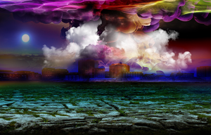 Premade background 77 by lifeblue