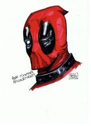 DEADPOOL-by-Soul-PCE2013 by Soul-the-Awkward