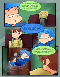 TLW Chap.1 - page 7 by TheLittleWhisper