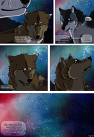 The Whitefall Wanderer - Page 33 by Cylithren