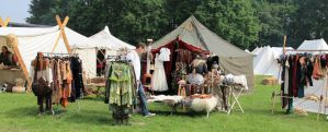 Keltfest 2016 003 by pagan-live-style