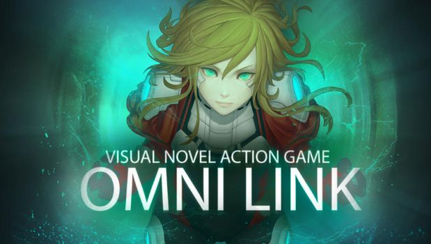 Omni Link - Kickstarter project by Marfrey