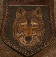 Preview Northern Hunter by Wodenswolf