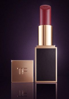 Product rendering - Tom Ford lipstick by Tom1979th